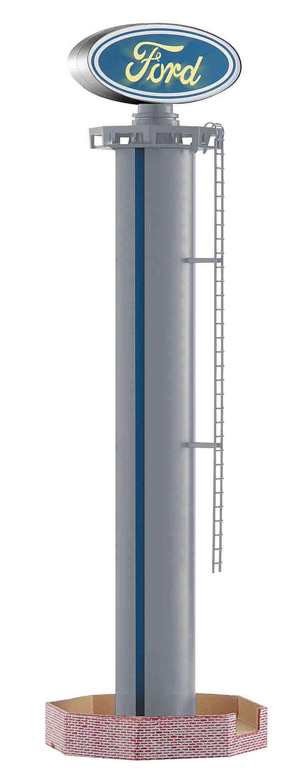K-013106