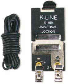 K-0152
