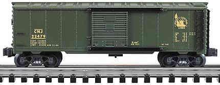 K-1014