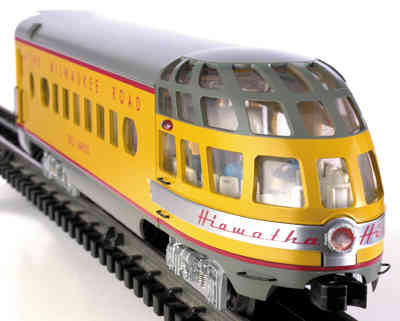 K-1121