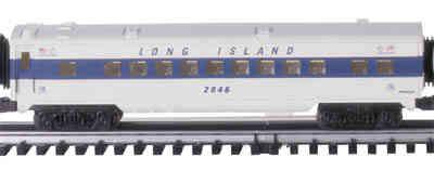 K-1219