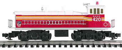 K-1224