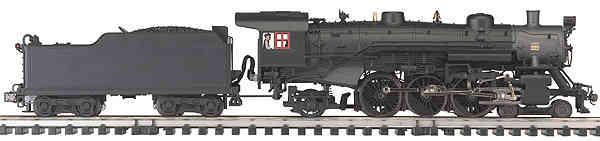 K-1430