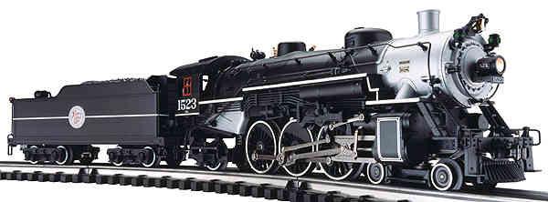 K-1431