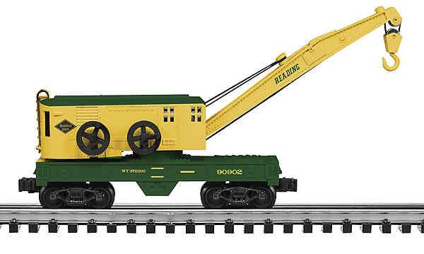 K-1436