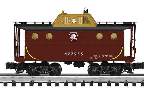 K-1513HS