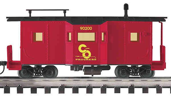 K-1516