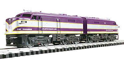 K-21041H