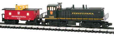 K-223203A