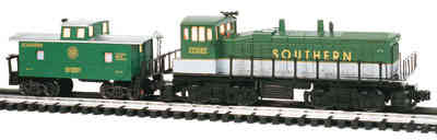 K-223502A