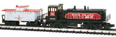 K-224302A