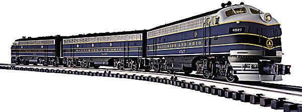 K-25106TC
