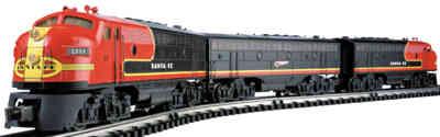K-25303TC