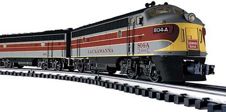 K-25383TC
