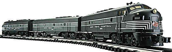 K-25702TC