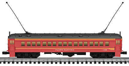 K-27781