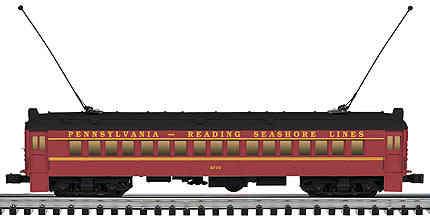 K-27801