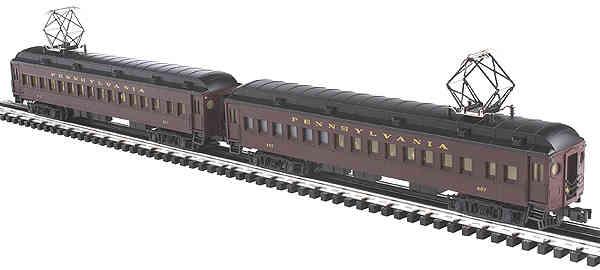 K-27802