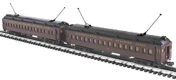 K-27803A