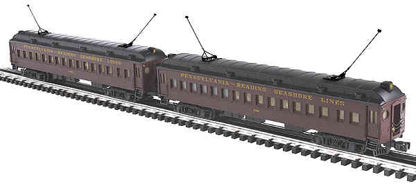 K-27803B