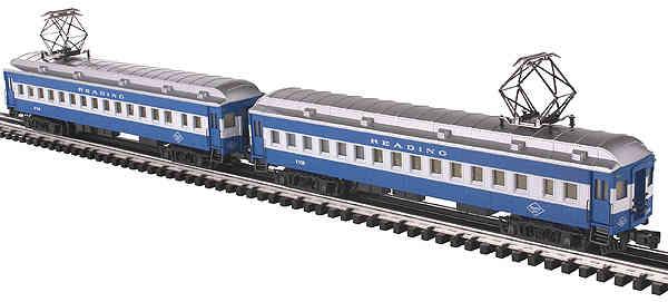 K-27811
