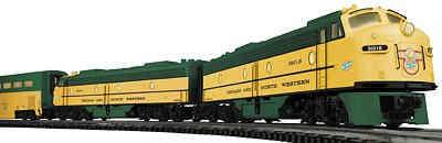 K-28201