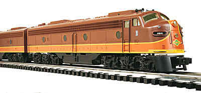 K-28351