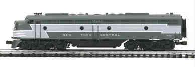K-28701S