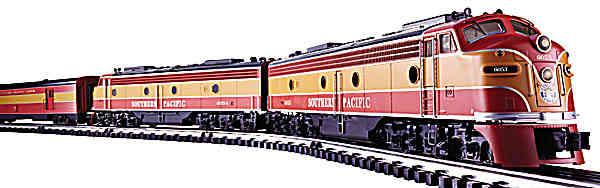 K-28882TC