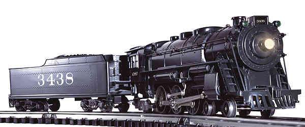 K-300303