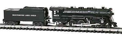 K-3018