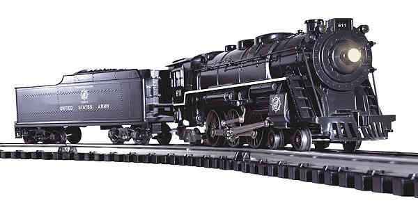 K-302202
