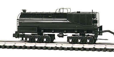 K-3540W