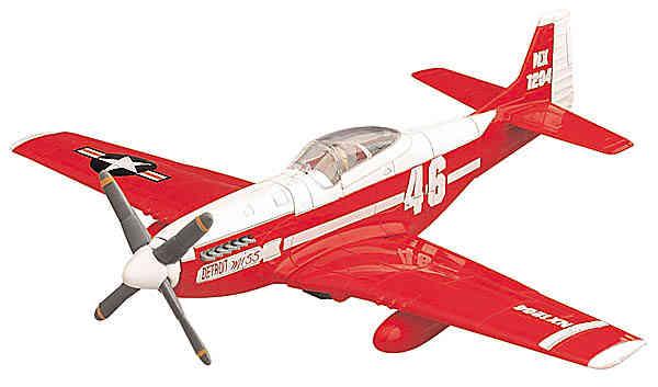K-40224
