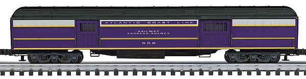 K-4404A