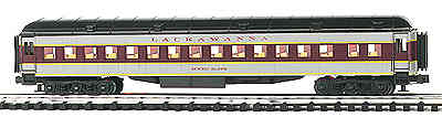 K-4438C