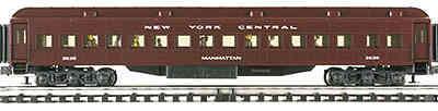 K-4470B