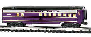 K-4504A