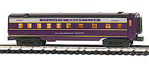 K-4504B