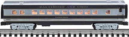 K-4510A