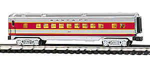 K-4530A