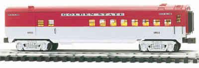 K-4532A