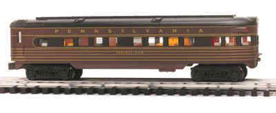 K-4580F