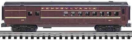 K-4580G