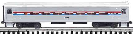 K-4603C