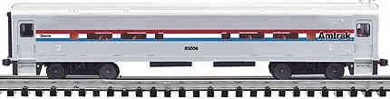 K-4603D