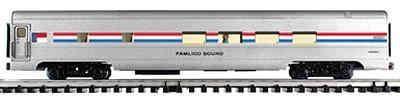 K-4603N