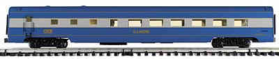 K-4612C