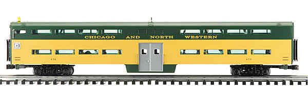 K-4620C
