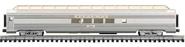 K-4630P